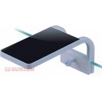 Светодиодный светильник SunSun AD 150 для аквариума до 30 л