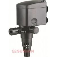 Насос голова SunSun JP-022 600 л/год 8W помпа для акваріума