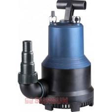 Насос дренажный SunSun CLP-9000 70W 9000 л/ч для воды пруда УЗВ