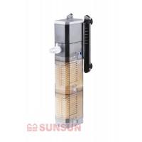 Внутренний фильтр Grech CHJ-902 900 л/ч для аквариума до 200 л