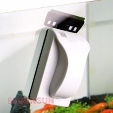 Скребок магнитный SunSun MB-095D для аквариума