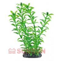 Штучна рослина SunSun FZ 99 для акваріума