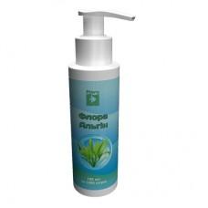 Ptero Флора Альгин 100 мл для борьбы с водорослями