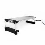 LED светильник Ptero Ray 2550/45-50