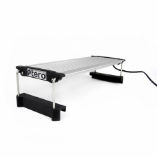 LED светильник Ptero Ray 1700/25-30 для аквариума 25-40 см 1700 Лм 18 Вт