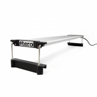LED светильник Ptero Ray 5100/75-85 для аквариума 75-90 см 5100 Лм 54 Вт
