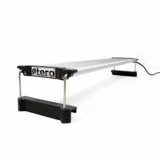 LED светильник Ptero Ray 3400/60-70 для аквариума 60-75 см 3400 Лм 36 Вт