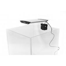 LED светильник Ptero Ray Mini 25 для аквариума до 25 л 850 Лм 9 Вт