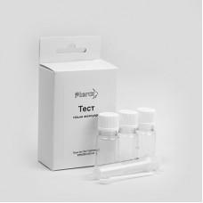 Дополнительные аксессуары Ptero Test для тестов Птеро