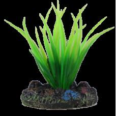 Искусственное растение SunSun FZ 92 для аквариума