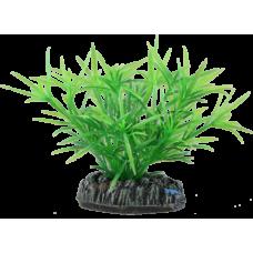 Искусственное растение SunSun FZ 94 для аквариума