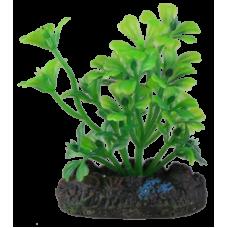 Искусственное растение SunSun FZ 90 для аквариума
