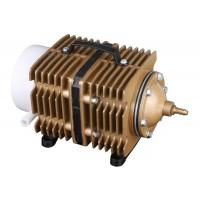 Компресор SunSun ACO-012 150 л/м аератор для ставка УЗВ септика