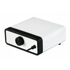 Компрессор четырехканальный SunSun CT-404, 672 л/ч для аквариума до 700 л
