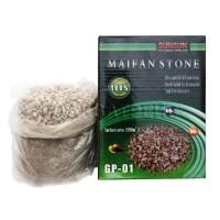 Цеолит SunSun MAIFANE STONE 500 мл для фильтра GP-01