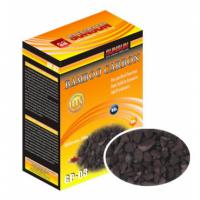 Активированный уголь бамбуковый SunSun 500 мл GP-03
