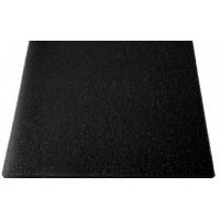 SunSun фильтрующая губка крупнопористая, 450х450х40 мм