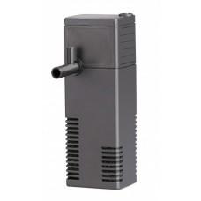 Внутренний фильтр SunSun HJ-111B 200 л/ч для аквариума до 30 л