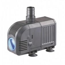 Насос SunSun HJ-500 7W 500 л/ч помпа для воды и аквариума