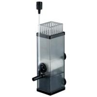 Внутренний фильтр-скиммер SunSun JY-03 300 л/ч для аквариума