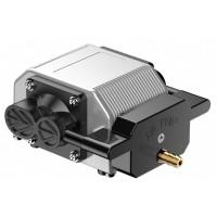 Компрессор SunSun DY-50 50 л/м аератор для пруда УЗВ септика