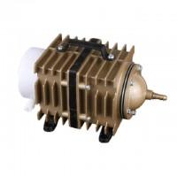 Компрессор SunSun ACO-007 90 л/м аератор для пруда УЗВ септика