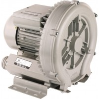 Компрессор SunSun HG-2200C 4300 л/м аератор для пруда УЗВ септика