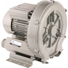 Компрессор SunSun HG-1100C 2350 л/м аератор для пруда УЗВ септика