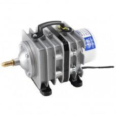 Компрессор SunSun ACO-004 60 л/м аератор для пруда УЗВ септика