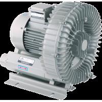 Компресор SunSun HG-5500C 7500 л/м аератор для ставка УЗВ септика