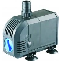 Насос SunSun HJ-3000 55W 3000 л/ч помпа для воды и аквариума