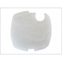 SunSun мелкопористый вкладыш к фильтру HW-304 A/B 2 шт