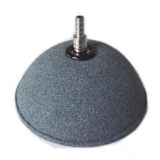 Распылитель SunSun купол 80 мм для компрессора