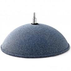 Распылитель SunSun купол 100 мм для компрессора
