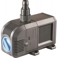Насос SunSun HJ-5500 100W 6000 л/ч помпа для воды пруда УЗВ