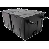 Фільтр SunSun CBF 350 B для ставка 30-60 м3 для УЗВ