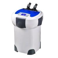 Внешний фильтр SunSun HW-3000 UV 9W для аквариума до 700 л