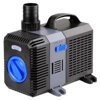Насос SunSun CTP-6000 40W 6000 л/год помпа для води ставка УЗВ