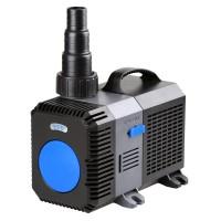 Насос SunSun CTP-16000 140W 16000 л/ч помпа для воды пруда УЗВ
