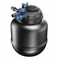 Фильтр SunSun CPF-50000 UV 55W для пруда 50-100 м3 для УЗВ