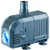 Насос SunSun HJ-1500 25W 1500 л/ч помпа для воды и аквариума