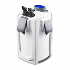 Внешний фильтр SunSun HW-702A для аквариума до 300 л