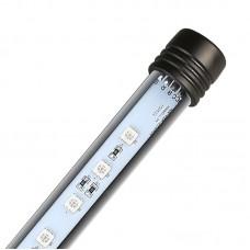 Светильник LED лампа SunSun ADQ-450W 45 см белая для аквариума