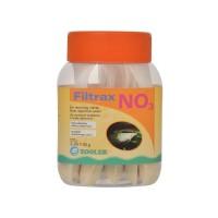 Наполнитель Zoolek Aquafix/Filtrax NO3 5х50 г для удаления нитратов